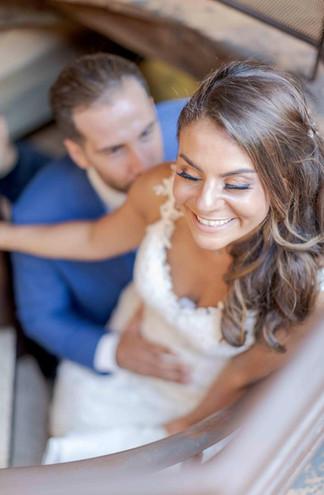 Photographe de mariage 94 - 18.jpg