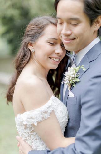 Photographe de mariage 94 - 16.jpg