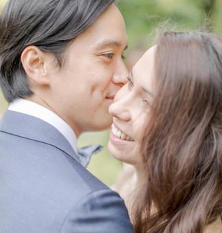 Photographe de mariage 94 - 3.jpg
