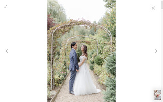 Photographe de mariage 94 - 38.jpg