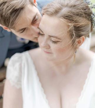 Photographe de mariage 94 - 19.jpg