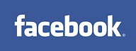 320px-Facebook.svg.png
