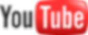 320px-Logo_of_YouTube_(2005-2011).svg.pn