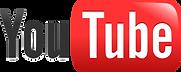 320px-Logo_of_YouTube_(2005-2011).svg.pn