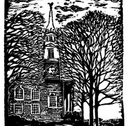 White Church Storrs CT