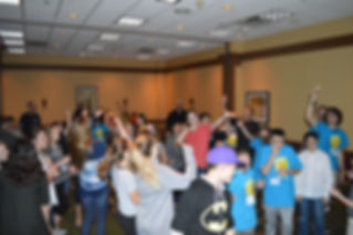 Junior High Gathering 2017 501.JPG
