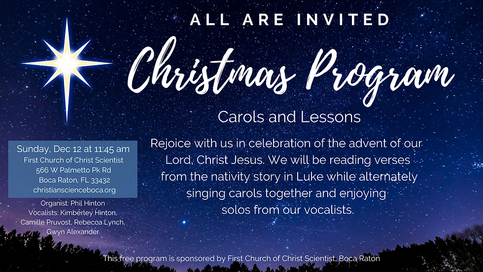 All are invited-3.png