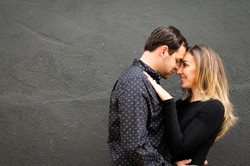 Engagement Photos Encinitas