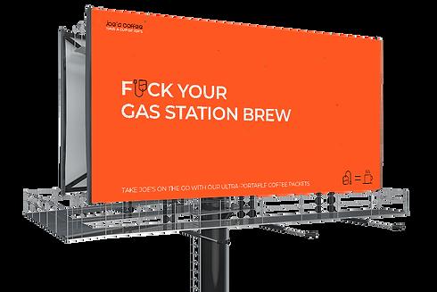 joes coffee mobile app billboard 2.png