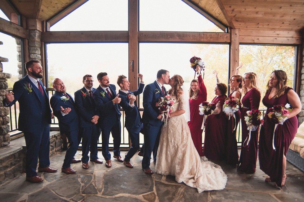 wedding _22.jpg
