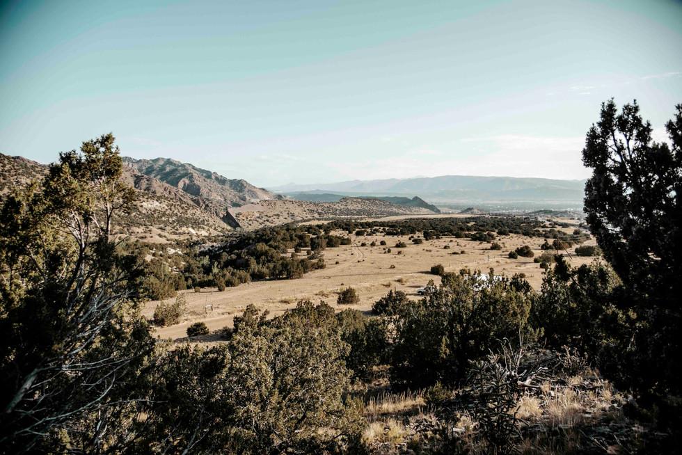 Davron Bowman Lexington Ky Photographer In Temple Canyon_124.jpg