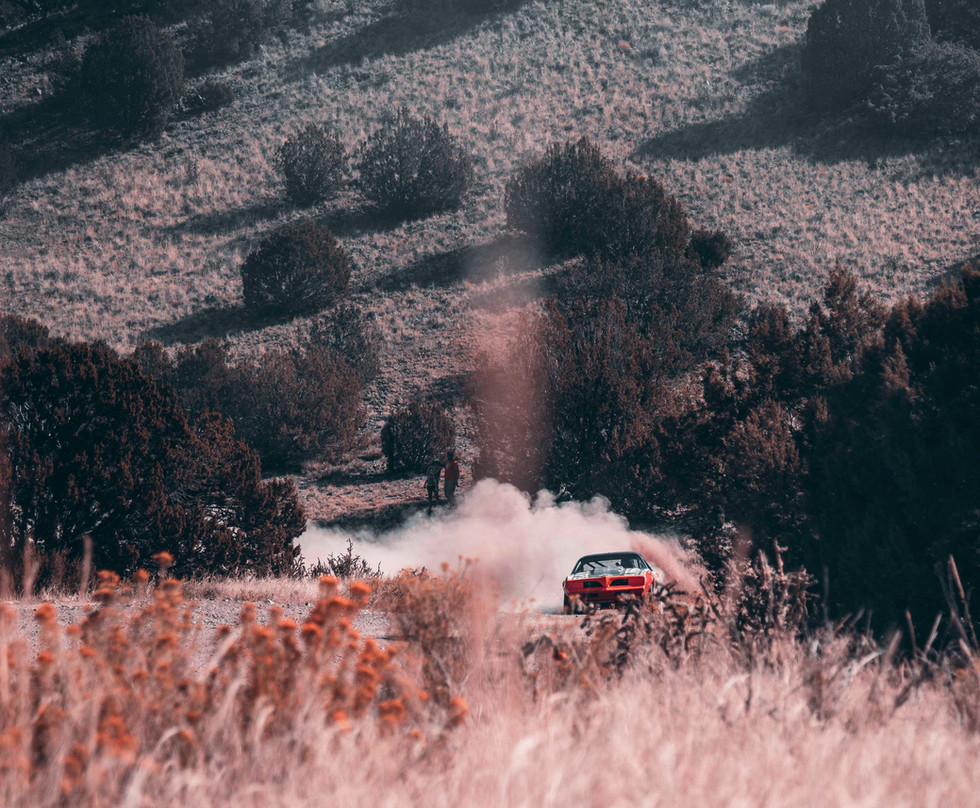 Davron Bowman Lexington Ky Photographer In Temple Canyon_28.jpg