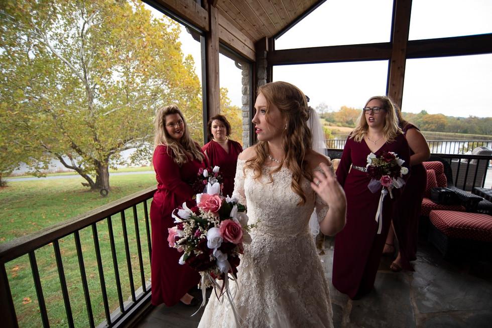 wedding _21.jpg