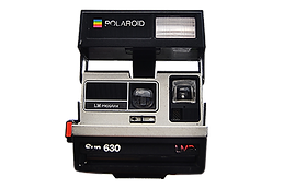 polaroid-1933642_1920.png