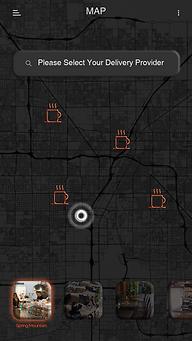 joes coffee #UI_Design 12_Map.png