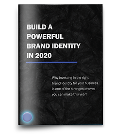 basics of brand building by The Developing Life.png