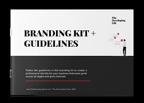 branding kit guide cover photo resized.png