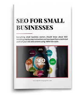 SEO GUIDE MAGAZINE COVER test b.png