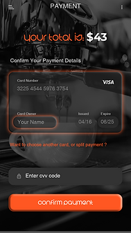 joes coffee #UI_Design 10_Payment.png