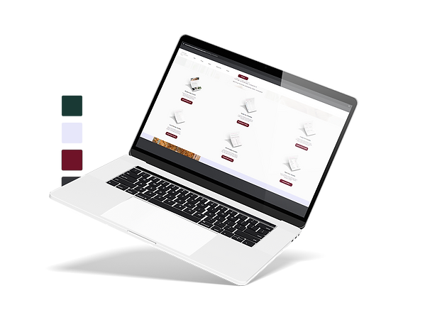 moonshine on laptop mockup with brand colors.png