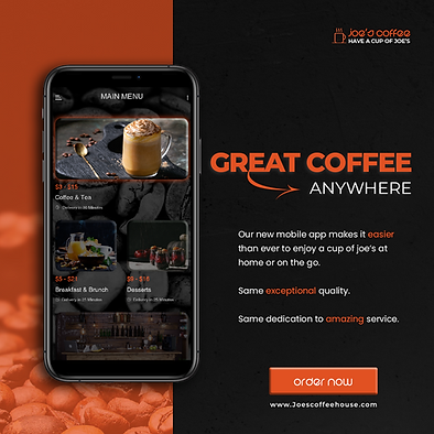 joes coffee mobile order app ad 1.png