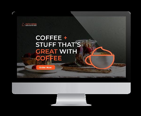 joes coffee on imac.png