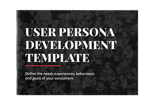 user persona template display front facing.png