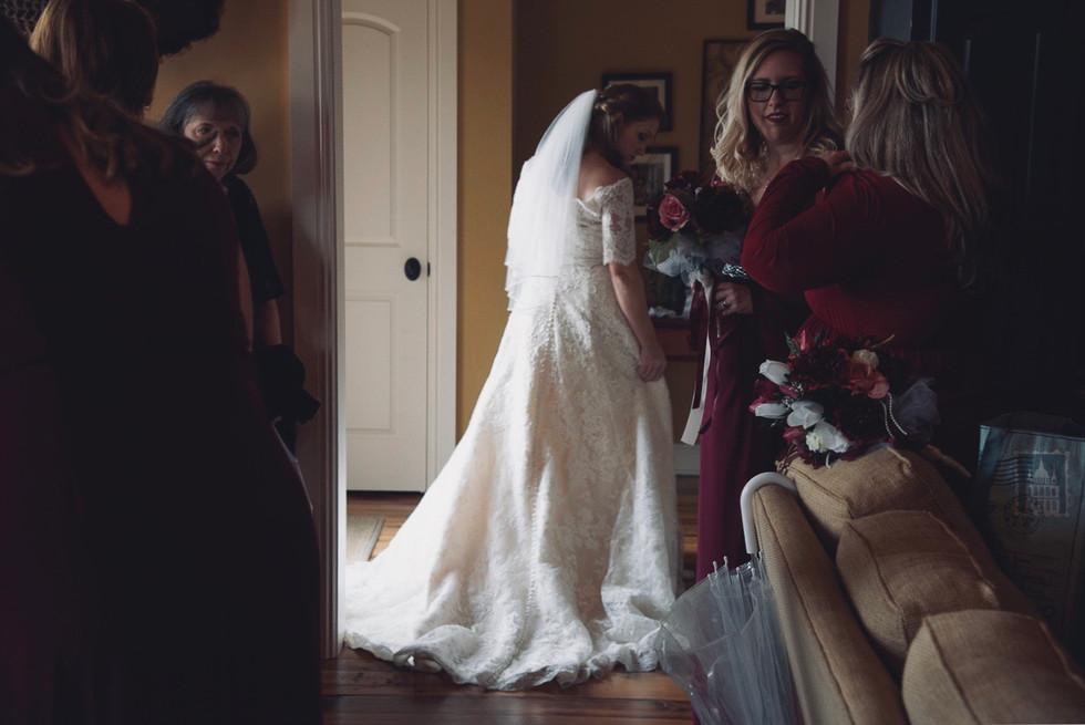 wedding _44.jpg