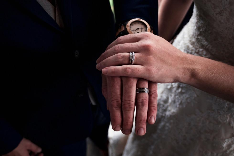 alex and becca wedding_227.jpg