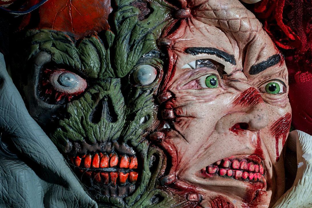 Monstersweet-4.jpg
