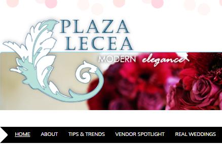 blog.plazalecea.cm
