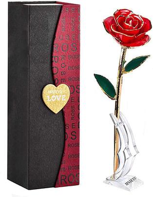 valentines gift 3.jpg