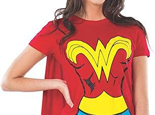 costume women 15.jpg