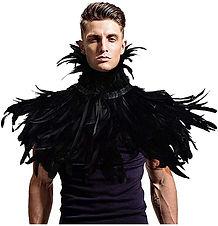 costume men 12.jpg