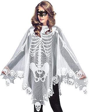 costume women 20.jpg