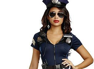 costume women 5.jpg