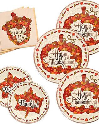thanksgiving gift 4.jpg