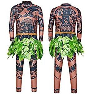 costume men 4.jpg