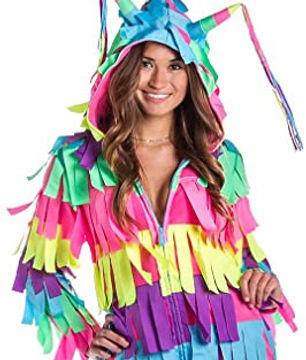 costume women 28.jpg