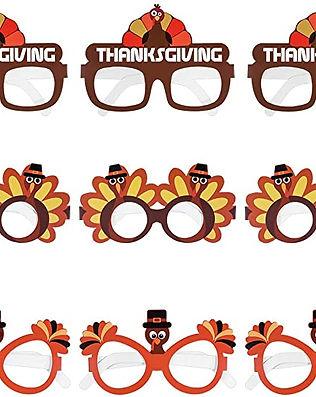 thanksgiving gift 2.jpg