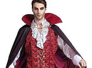 costume men 11.jpg