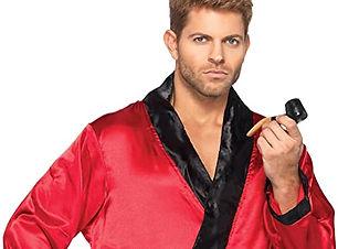 costume men 8.jpg