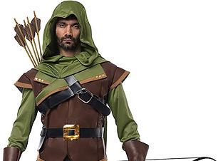 costume men 10.jpg