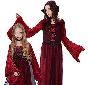 costume women 25.jpg