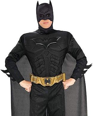 costume men 3.jpg
