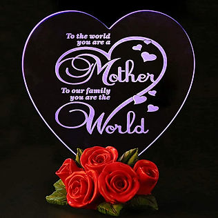 mother 11.jpg