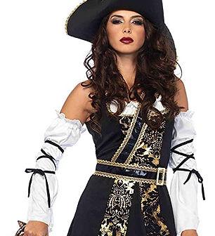 costume women 22.jpg