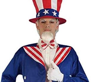 costume men 5.jpg