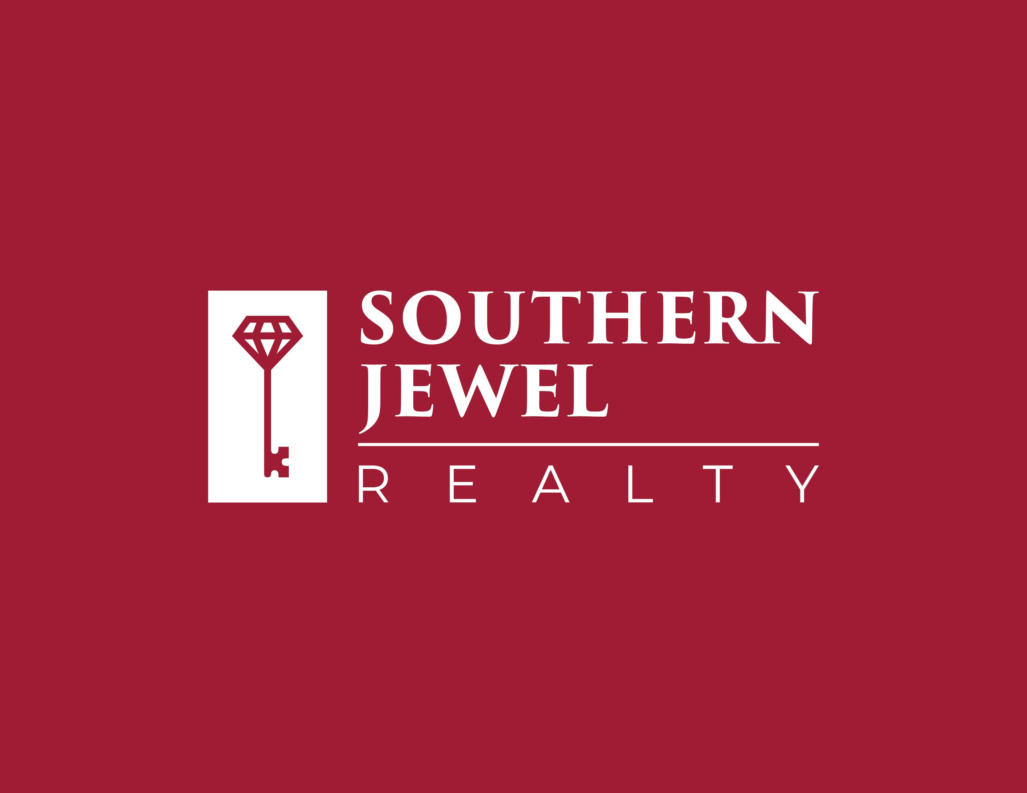 Southern_Jewel_Realty(FA)-02 XCRIMSON