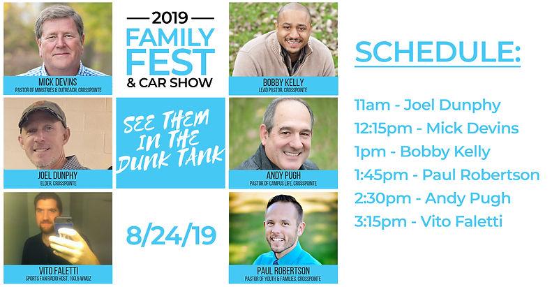 Family Fest Dunk Tank 2019 Schedule.jpg